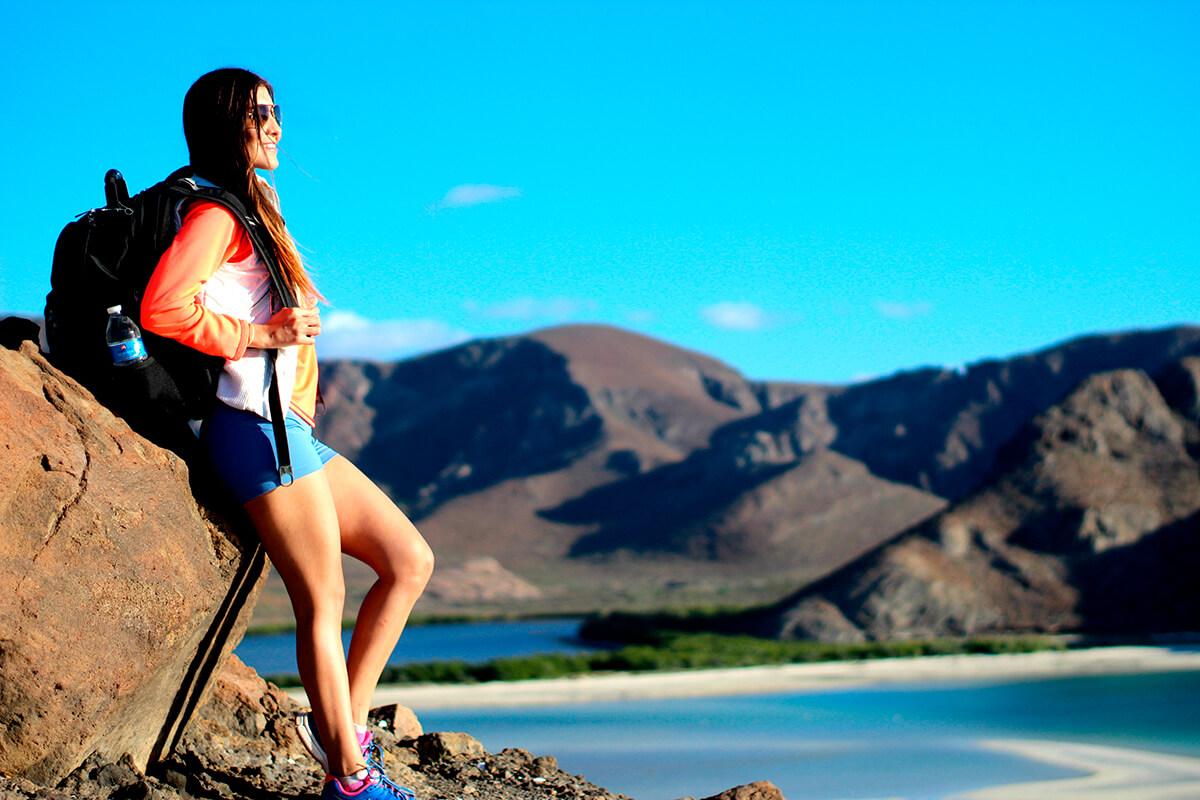 hiking_Balandra